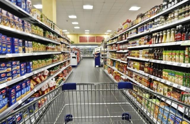 Come riconoscere un alimento idoneo per i nostri bimbi